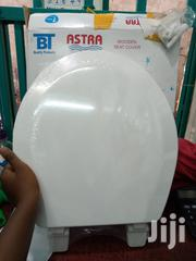 BT Wooden Seat Cover | Plumbing & Water Supply for sale in Nairobi, Nairobi Central