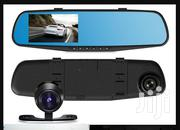 DVR Dash Cam And Rear Camera 5 | Vehicle Parts & Accessories for sale in Nairobi, Nairobi Central