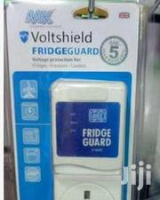 Fridge And TV Guard   Accessories & Supplies for Electronics for sale in Nairobi, Nairobi Central