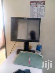 Touch Screen 17 Inches Monitor | Computer Monitors for sale in Nairobi, Nairobi Central