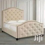 Quality Bed   Furniture for sale in Nairobi, Ngara
