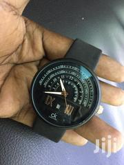 Calvin Klein Quality Gents Watch | Watches for sale in Nairobi, Nairobi Central