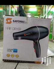 Commercial Hair Blowdry | Tools & Accessories for sale in Nairobi, Nairobi Central
