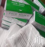 3 Layer Face Masks | Medical Equipment for sale in Nairobi, Kasarani