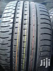 Accelera Tires In Size 215/45r17 | Vehicle Parts & Accessories for sale in Nairobi, Nairobi West