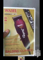 Wahl Baldung Machine | Tools & Accessories for sale in Nairobi, Nairobi Central