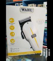 Wahl Hair Clipper Machine | Tools & Accessories for sale in Nairobi, Nairobi Central