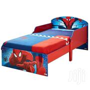 Toddler Bed 3.5x6 Available By Order | Children's Furniture for sale in Nairobi, Umoja II