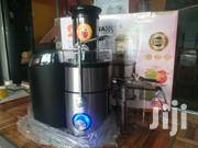Brand New 4 In 1 Juicer/Blender | Kitchen Appliances for sale in Nairobi, Nairobi Central