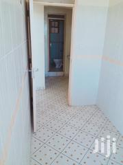 Letting One Br South B | Houses & Apartments For Rent for sale in Nairobi, Nairobi South