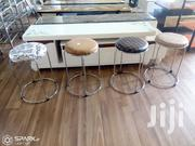 Stainless Steel Stools | Furniture for sale in Nairobi, Nairobi Central