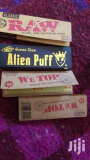 Rolling Papers Available | Other Services for sale in Kiambu, Ruiru