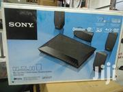 Sony Home Theatre System Blu-ray Disc BDV-E2100 | Audio & Music Equipment for sale in Nairobi, Nairobi Central