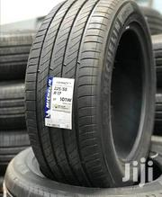 225/55 R17 Michelin Tyre | Vehicle Parts & Accessories for sale in Nairobi, Nairobi Central