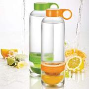 Zinger Lemon Infuser Bottle | Home Accessories for sale in Mombasa, Bamburi