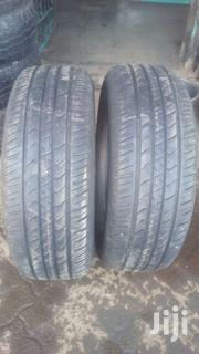 Tyre Is Size 265/65/17 Good Year | Vehicle Parts & Accessories for sale in Nairobi, Ngara