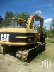 Excavator CAT 312 | Heavy Equipment for sale in Nakuru, Nakuru East