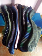 Pure Cotton Socks For Adults And Kids | Children's Clothing for sale in Mombasa, Bamburi