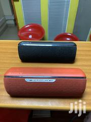 Sony SRS-XB32 Bluetooth Speakers | Audio & Music Equipment for sale in Nairobi, Nairobi Central