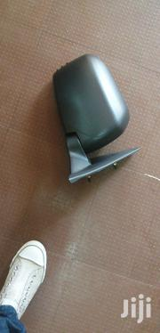 Mitsubishi Side Mirrors | Vehicle Parts & Accessories for sale in Nairobi, Nairobi West