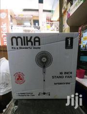 Fan With Stand | Home Appliances for sale in Nairobi, Nairobi Central