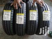 165/80r13 Dunlop Tyre's Is Made in Japan | Vehicle Parts & Accessories for sale in Nairobi, Nairobi Central
