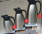 Regal Stainless Flasks 3L | Kitchen & Dining for sale in Nairobi, Nairobi Central