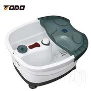 Footspa Basin | Tools & Accessories for sale in Nairobi, Nairobi Central