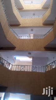Zimmerman Mirema Kimiti Road One Bedroom to Let   Houses & Apartments For Rent for sale in Nairobi, Zimmerman