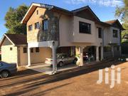 House | Houses & Apartments For Sale for sale in Kericho, Ainamoi