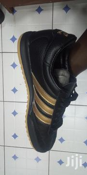 Adidas Shoes | Shoes for sale in Nairobi, Woodley/Kenyatta Golf Course