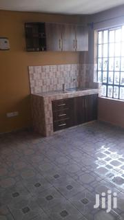 New Bedsitters to Let   Houses & Apartments For Rent for sale in Kajiado, Ongata Rongai