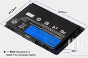 Battery For Hp Folio 9480m | Computer Accessories  for sale in Nairobi, Nairobi Central
