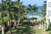 3 Bedroom Fully Furnished Beach Side Apartment With Sq In Nyali | Houses & Apartments For Rent for sale in Mombasa, Mkomani