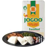 Jogoo Maize Meal - 2kg | Meals & Drinks for sale in Kisumu, Central Kisumu