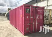 Containers For Sale | Manufacturing Equipment for sale in Nairobi, Eastleigh North