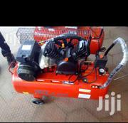 35l Air Compresser | Vehicle Parts & Accessories for sale in Nairobi, Nairobi Central