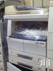 All In One Kyocera Km 2050 Photocopier Machine | Printers & Scanners for sale in Nairobi, Nairobi Central