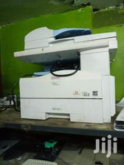 Convertible Ricoh Mp 171 Photocopier Machine | Printers & Scanners for sale in Nairobi, Nairobi Central