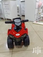 Ride on Car From 1yr to 4yrs Has Music and Light | Toys for sale in Nairobi, Umoja II