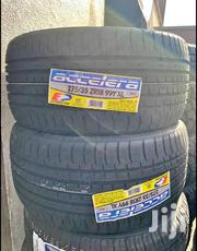 275/35zr18 Accerera Tyres Is Made In Indonesia | Vehicle Parts & Accessories for sale in Nairobi, Nairobi Central