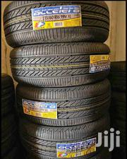 215/60r16 Accerera Tyres Is Made in Indonesia | Vehicle Parts & Accessories for sale in Nairobi, Nairobi Central