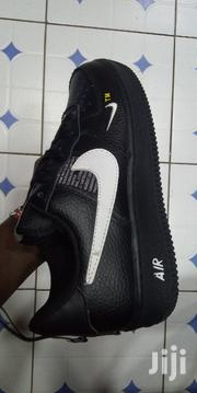 Nike Airforce Utility | Shoes for sale in Nairobi, Woodley/Kenyatta Golf Course
