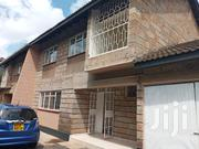 Three Bedroom + SQ TO Let On Dennis Pritt Road | Houses & Apartments For Rent for sale in Nairobi, Kilimani