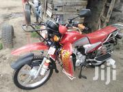 Jincheng JC 150 T 2019 Red   Motorcycles & Scooters for sale in Nairobi, Mwiki