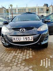 Mazda Demio 2012 Black | Cars for sale in Kajiado, Kitengela