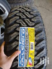 31/10.50r15lt Accerera MT Tyres Is Made in Indonesia | Vehicle Parts & Accessories for sale in Nairobi, Nairobi Central