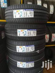 205/55 R16 Michelin Tyre | Vehicle Parts & Accessories for sale in Nairobi, Nairobi Central