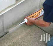 Joint Sealant | Building Materials for sale in Nairobi, Nairobi Central