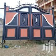 For Best Fabricated Gates And Doors | Doors for sale in Nairobi, Njiru